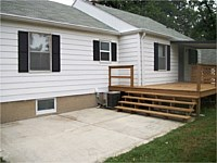 1604 East Matlock Road, Bloomington, IN