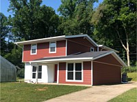 3331 N Valleyview Drive, Bloomington, IN 47404