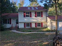 1235 E Matlock Road, Bloomington, IN